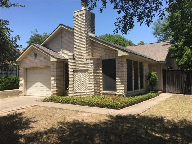 2116 Margalene Way, Austin, TX 78728 (#4222067) :: The Heyl Group at Keller Williams