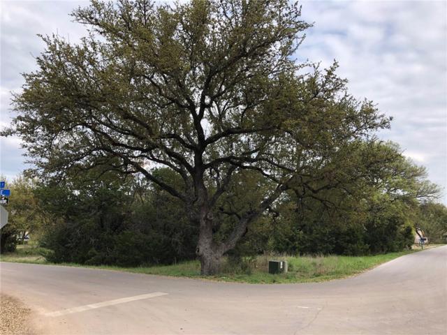 106 Kite, Lakeway, TX 78734 (#4224889) :: Realty Executives - Town & Country
