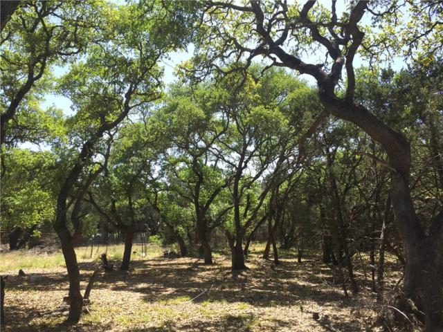 7 Pitacio Ct, Wimberley, TX 78676 (#4226245) :: Forte Properties