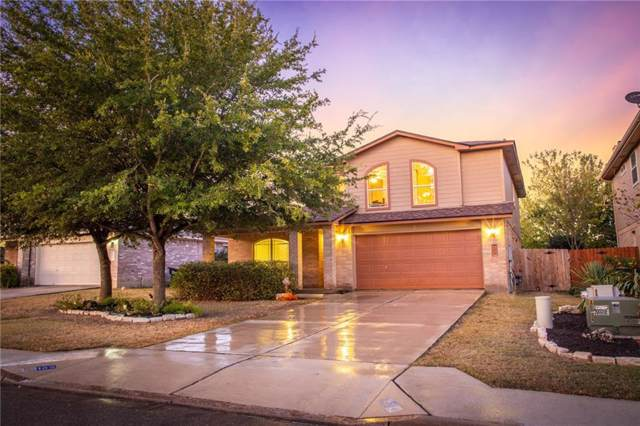 103 San Jacinto Dr, Kyle, TX 78640 (#4228112) :: The Perry Henderson Group at Berkshire Hathaway Texas Realty