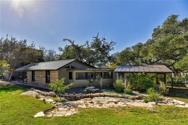 3008 Brass Buttons Trl, Austin, TX 78734 (#4228135) :: RE/MAX IDEAL REALTY