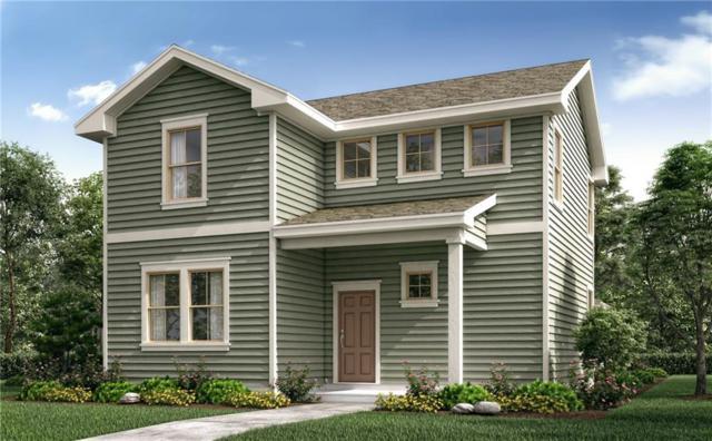 1912 Cypress Gate Dr, Leander, TX 78641 (#4234046) :: Papasan Real Estate Team @ Keller Williams Realty