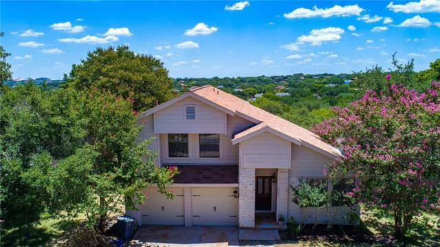 6303 Heron Dr, Austin, TX 78759 (#4235479) :: The Perry Henderson Group at Berkshire Hathaway Texas Realty