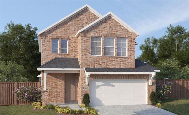 5816 Ravenna Ln, Round Rock, TX 78665 (#4237972) :: Forte Properties