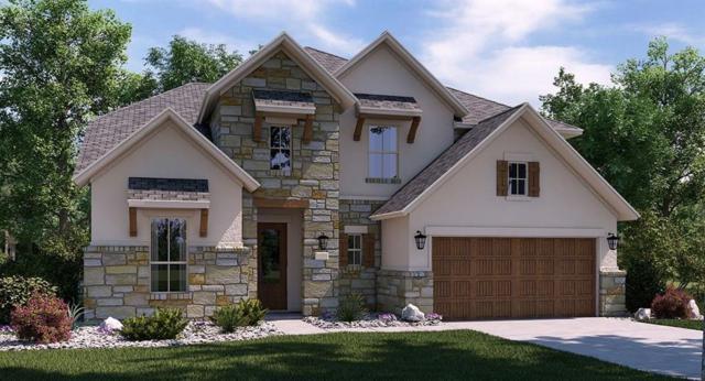103 Cr 180 #38, Leander, TX 78641 (#4238501) :: Ana Luxury Homes