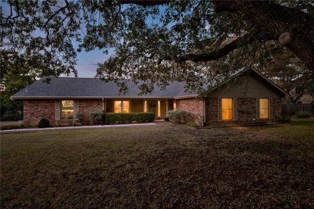 105 Highview Rd, Georgetown, TX 78628 (#4238749) :: RE/MAX Capital City