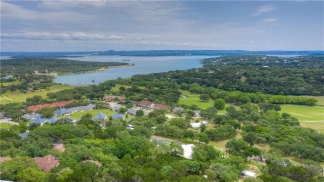 113 Campbell Dr, Canyon Lake, TX 78133 (#4238908) :: Realty Executives - Town & Country