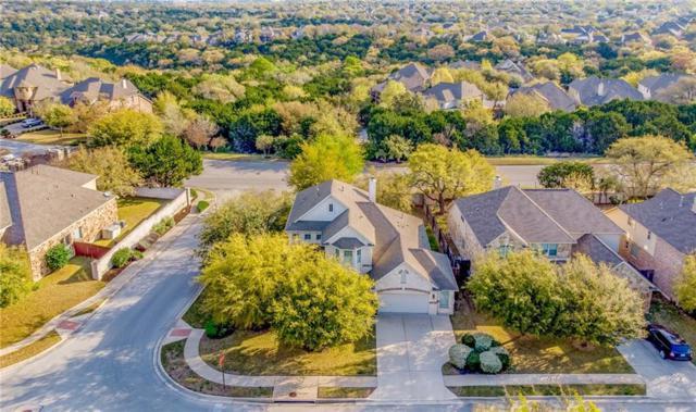 12928 Bloomfield Hills Ln, Austin, TX 78732 (#4239828) :: Carter Fine Homes - Keller Williams NWMC