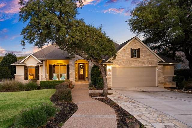 182 Running Water Way, Austin, TX 78737 (#4241245) :: Ben Kinney Real Estate Team