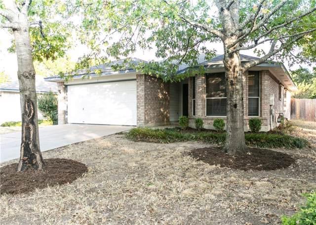 2604 Johnathan Way, Leander, TX 78641 (#4245403) :: The Perry Henderson Group at Berkshire Hathaway Texas Realty