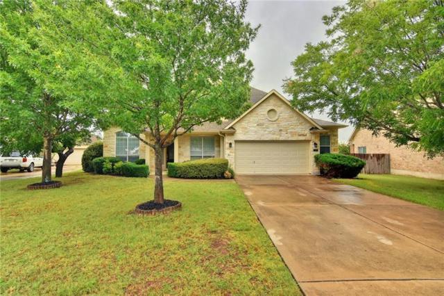 110 Bolton Dr, Austin, TX 78737 (#4245751) :: Forte Properties