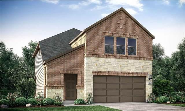 7508 Elk Grove Path, Austin, TX 78754 (#4246678) :: Papasan Real Estate Team @ Keller Williams Realty