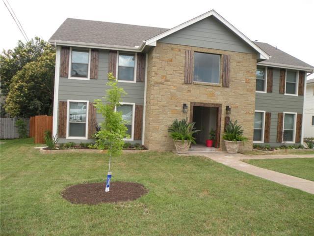 3413 Willowrun Dr, Austin, TX 78704 (#4246778) :: Papasan Real Estate Team @ Keller Williams Realty