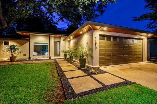 11810 Charing Cross Rd, Austin, TX 78759 (#4248201) :: Papasan Real Estate Team @ Keller Williams Realty