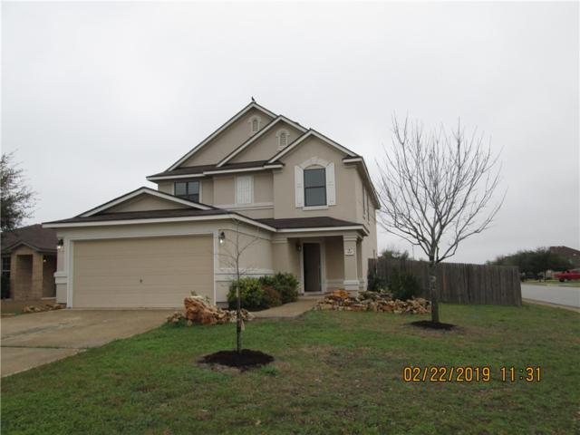 360 Rummel Dr, Kyle, TX 78640 (#4248539) :: Lancashire Group at Keller Williams Realty