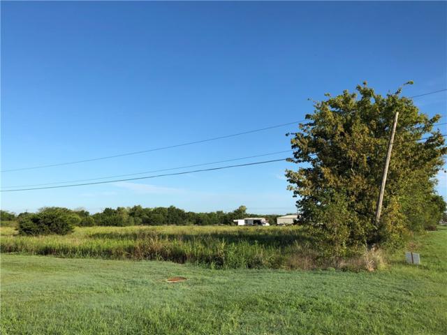 502 S Loop 4, Buda, TX 78610 (#4252524) :: Papasan Real Estate Team @ Keller Williams Realty