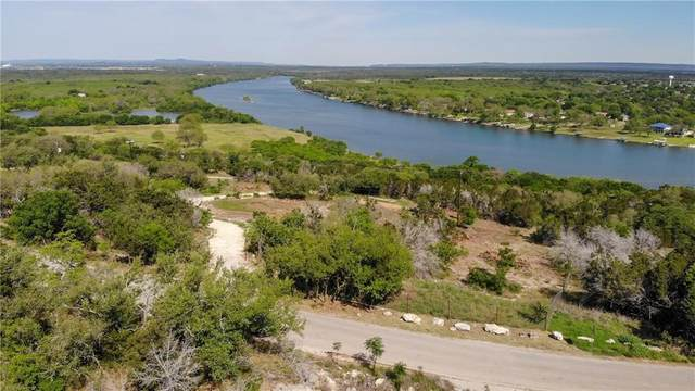 1751 W Farm Market Rd 2147, Marble Falls, TX 78654 (#4252793) :: Green City Realty