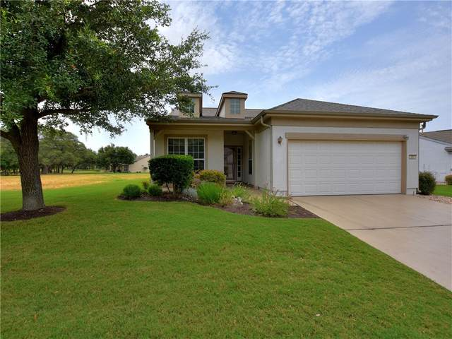 202 Winter Dr, Georgetown, TX 78633 (#4253283) :: The Perry Henderson Group at Berkshire Hathaway Texas Realty