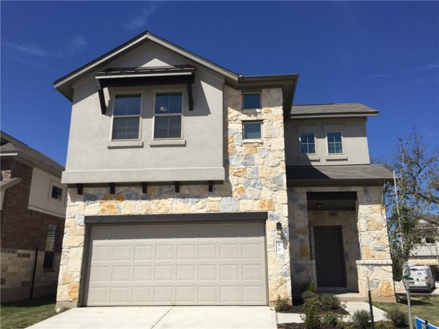 3240 E Whitestone Blvd #85, Cedar Park, TX 78613 (#4253420) :: Papasan Real Estate Team @ Keller Williams Realty