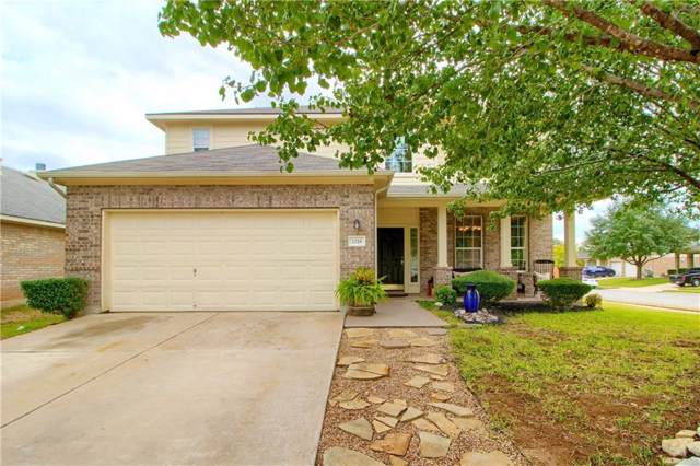1218 Heritage Park Dr, Cedar Park, TX 78613 (#4253988) :: The Perry Henderson Group at Berkshire Hathaway Texas Realty