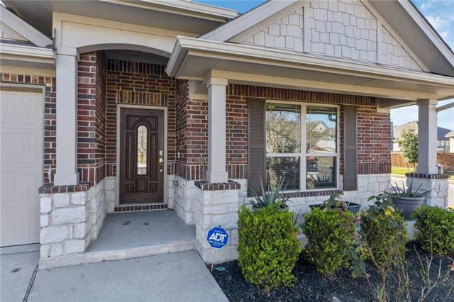 17912 Turning Stream Ln, Pflugerville, TX 78660 (#4255080) :: R3 Marketing Group