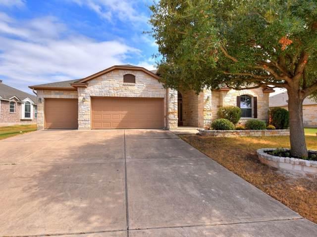 2113 Settlers Park Loop, Round Rock, TX 78665 (#4255476) :: R3 Marketing Group