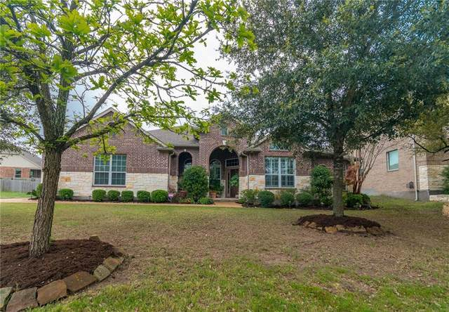 1566 Grassy Field, Austin, TX 78737 (#4255919) :: Realty Executives - Town & Country