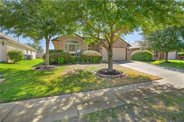 14029 Boquillas Canyon Dr, Austin, TX 78717 (#4256870) :: 10X Agent Real Estate Team