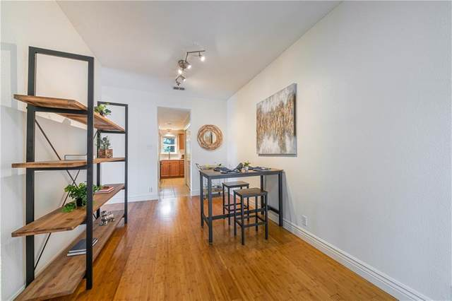 11970 Jollyville Rd #216, Austin, TX 78759 (#4257093) :: Resident Realty