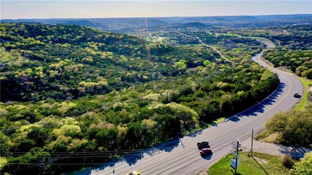 not assigned F M Road 1431, Leander, TX 78641 (#4259122) :: RE/MAX IDEAL REALTY