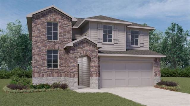 237 Dylan Dr, San Marcos, TX 78666 (MLS #4259611) :: Bray Real Estate Group