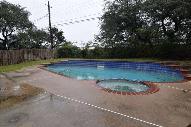 8412 Red Willow Dr, Austin, TX 78736 (#4261940) :: Papasan Real Estate Team @ Keller Williams Realty