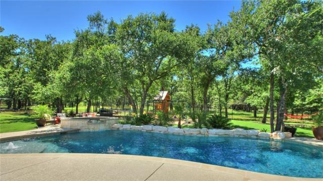 212 Independence Dr, Georgetown, TX 78633 (#4263343) :: The Heyl Group at Keller Williams