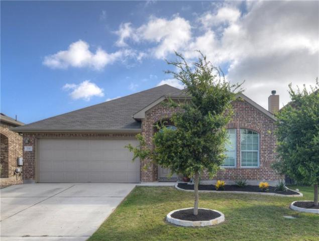 230 Pond View Pass, Buda, TX 78610 (#4263347) :: RE/MAX Capital City