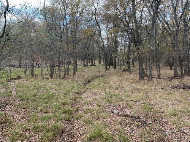 000 County Road 466 (Site 4), Elgin, TX 78621 (#4263508) :: Zina & Co. Real Estate