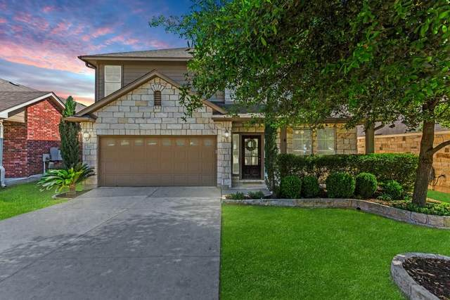 1902 Conn Creek Rd, Cedar Park, TX 78613 (#4264170) :: Zina & Co. Real Estate