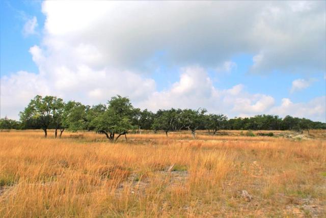 0 Barton Bend Lot 7, Dripping Springs, TX 78620 (#4265222) :: Papasan Real Estate Team @ Keller Williams Realty