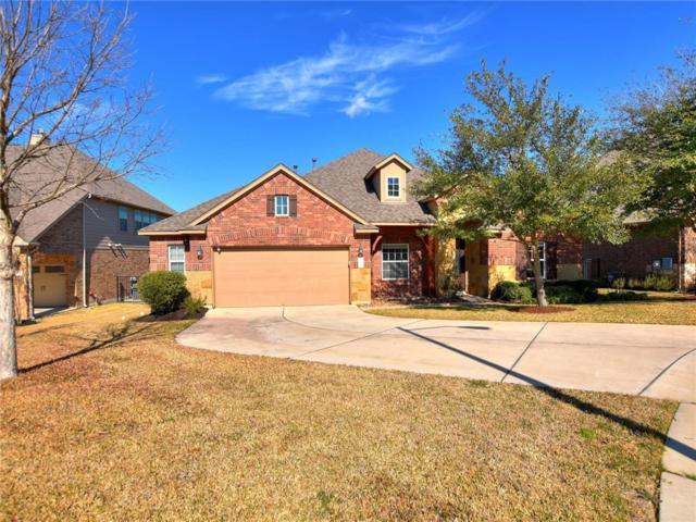 4235 Pebblestone Trl, Round Rock, TX 78665 (#4268435) :: Papasan Real Estate Team @ Keller Williams Realty