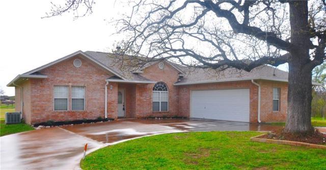 700 Skyline Dr, Kingsland, TX 78639 (#4269408) :: Zina & Co. Real Estate