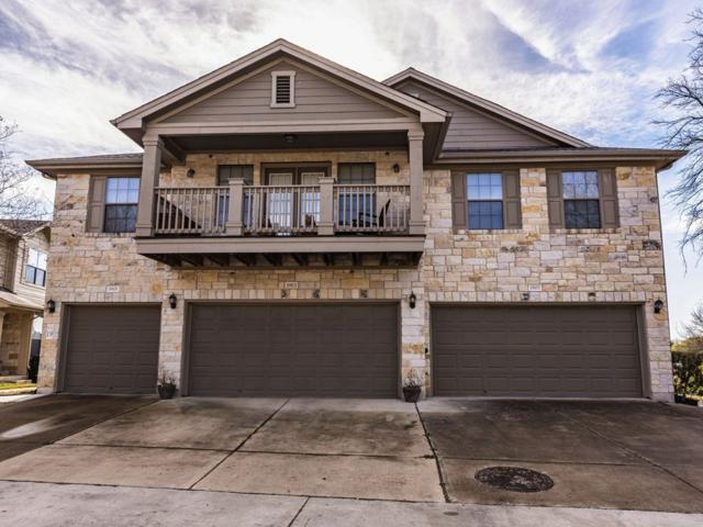 9201 Brodie Ln #1902, Austin, TX 78748 (#4272660) :: Papasan Real Estate Team @ Keller Williams Realty