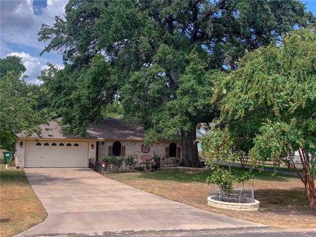 630 E Riverside Dr, Bastrop, TX 78602 (#4272743) :: Zina & Co. Real Estate