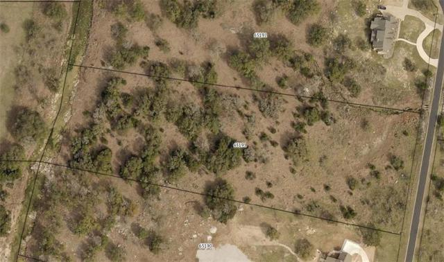 Lot 15 Running Brook Trl, Spicewood, TX 78669 (#4276062) :: Realty Executives - Town & Country