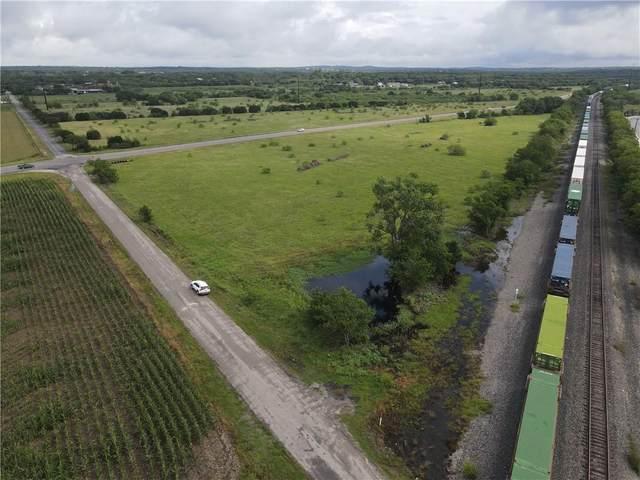 TBD Fm 1102, New Braunfels, TX 78132 (#4276532) :: Papasan Real Estate Team @ Keller Williams Realty
