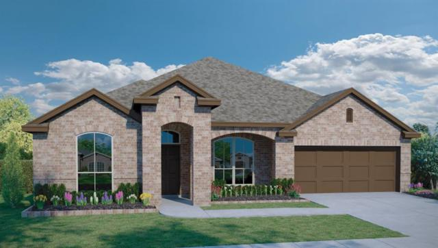 16500 Aventura Ave, Pflugerville, TX 78660 (#4277848) :: The Heyl Group at Keller Williams