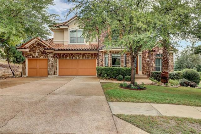 11600 Hunters Green Trl, Austin, TX 78732 (#4281202) :: Watters International