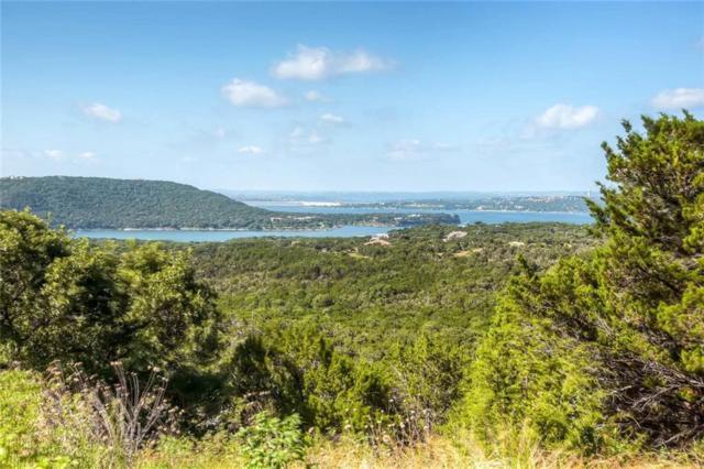 8216 Lake Mountain Ln, Leander, TX 78641 (#4281692) :: Zina & Co. Real Estate