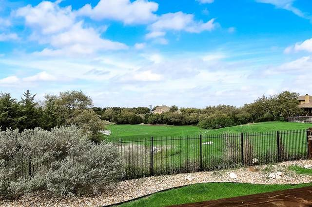 5412 Coral Bean Cv, Spicewood, TX 78669 (#4282623) :: Zina & Co. Real Estate