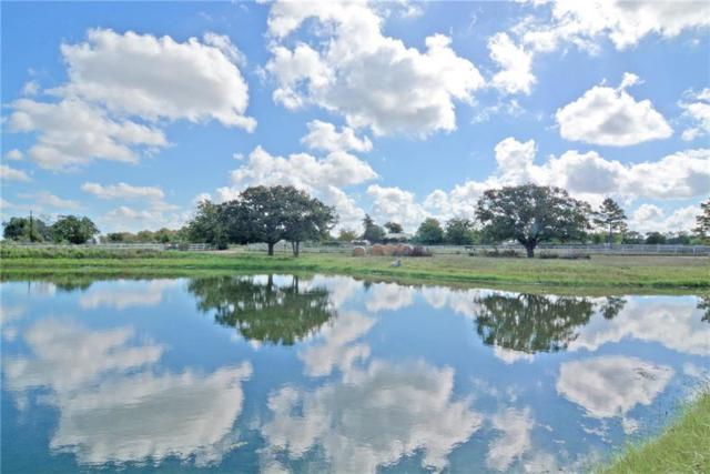 0000 Skillet Rd, La Grange, TX 78945 (#4285052) :: Papasan Real Estate Team @ Keller Williams Realty