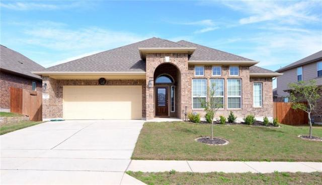 329 Orchard Hill Trl, Buda, TX 78610 (#4285384) :: RE/MAX Capital City