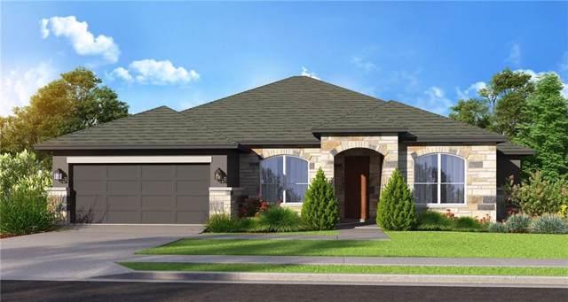 129 Antonio Perez, Blanco, TX 78606 (#4285775) :: Lauren McCoy with David Brodsky Properties